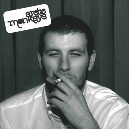 arctic-monkeys-two