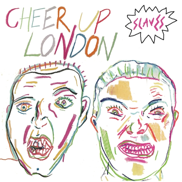 cheer-up-london