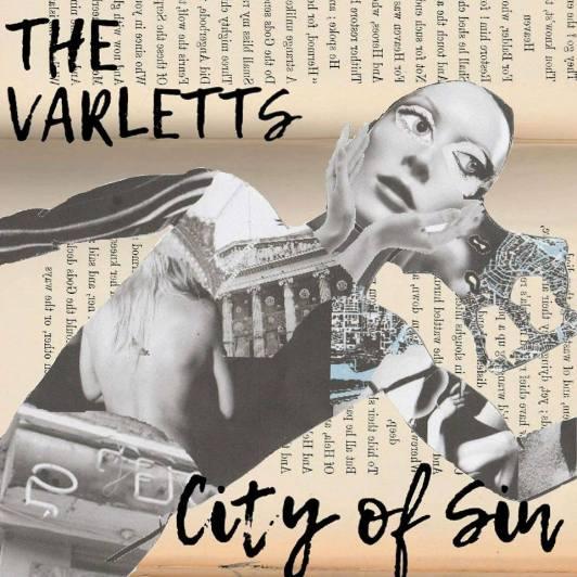 city-of-sin