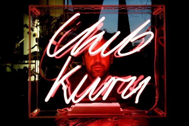 Club Kuru