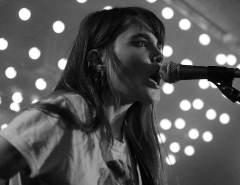 Bands to Watch in 2018 – INDIE UNDERGROUND