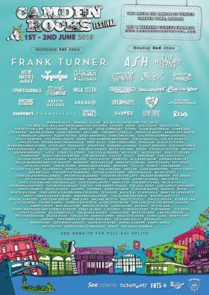 Camden-Rocks-Festival-2019_05.02.19_Flyer-Size_Web-Res-768x1086